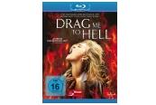 Blu-ray Film Universal Drag me to Hell im Test, Bild 1