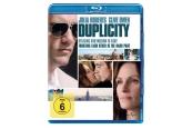 Blu-ray Film Universal Pictures Duplicity – Gemeinsame Geheimsache im Test, Bild 1