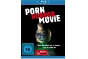 Blu-ray Film Universal Porn Horror Movie im Test, Bild 1