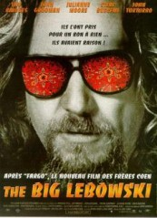 DVD Film Universal The Big Lebowski im Test, Bild 1