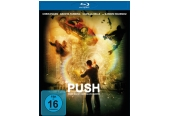 Blu-ray Film Universum Push im Test, Bild 1