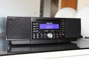 Uhrenradios Universum VTC-CD 3070 im Test, Bild 1