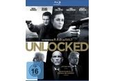 Blu-ray Film Unlocked (Universum) im Test, Bild 1