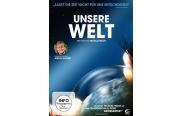 DVD Film Unsere Welt (Sunfilm) im Test, Bild 1