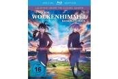 Blu-ray Film Unterm Wolkenhimmel – Laughing Under the Clouds: Gaiden (Universum Anime) im Test, Bild 1