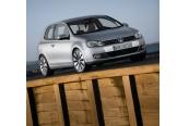 Car-Hifi sonstiges Upgrade Audio UG VW-Golf 6/SCI-FOV im Test, Bild 1