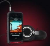 Mobile sonstiges V-Moda V-Amp im Test, Bild 1