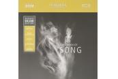Schallplatte VA - Great Men of Song (INAK) im Test, Bild 1