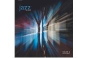 Schallplatte V.A. – Jazz on Vinyl 3 (Jazz on Vinyl) im Test, Bild 1