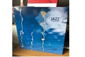Schallplatte V.A. – Jazz on Vinyl Volume 2 – Duets (Michael Ausserbauer) (Jazz on Vinyl) im Test, Bild 1