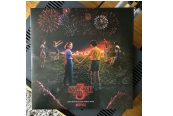 Schallplatte V.A. – Stranger Things 3 – Original Soundtrack (Sony Music / Legacy) im Test, Bild 1