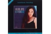 Schallplatte Valerie Joyce – New York Blue (AudioNautes Recordings) im Test, Bild 1