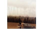 Schallplatte Valleys – Sometimes Water Kills People (Semprini) im Test, Bild 1