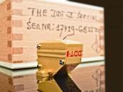 Tonabnehmer van den Hul DDT-II Special im Test, Bild 1