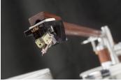 Tonabnehmer van den Hul The Colibri Signature Stradivarius im Test, Bild 1