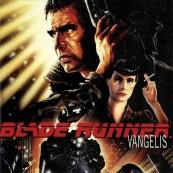 Schallplatte Vangelis – Blade Runner (Audio Fidelity) im Test, Bild 1