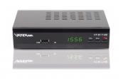 DVB-T Receiver ohne Festplatte Vantage VT-91 T-HD im Test, Bild 1