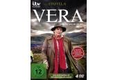 Blu-ray Film Vera – Ein ganz spezieller Fall: S6 (Edel:Motion) im Test, Bild 1