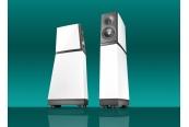 Lautsprecher Stereo Verity Audio Parsifal Anniversary im Test, Bild 1