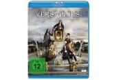 Blu-ray Film Versailles S3 (Eurovideo,) im Test, Bild 1