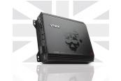 Car-HiFi Endstufe Mono Vibe BlackDeath M4K-V6 im Test, Bild 1