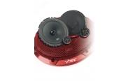 Car-HiFi-Lautsprecher 16cm Vibe Slick6C-V7, Vibe Slick 6-V7 im Test , Bild 1