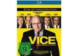 Blu-ray Film Vice: Der zweite Mann (Universum Film) im Test, Bild 1