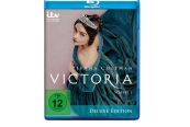 Blu-ray Film Victoria S1 (Edel: Motion) im Test, Bild 1