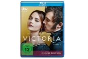 Blu-ray Film Victoria S2 (Edel:Motion) im Test, Bild 1