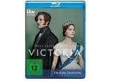 Blu-ray Film Victoria S3 (Edel Motion) im Test, Bild 1
