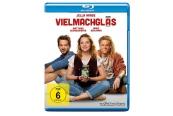 Blu-ray Film Vielmachglas (Warner Bros.) im Test, Bild 1