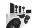 Lautsprecher Surround Vienna Acoustics Concert-Serie im Test, Bild 1