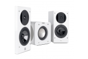 Lautsprecher Stereo Vienna Acoustics Haydn Grand +  Velodyne Micro Vee im Test, Bild 1