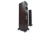 Lautsprecher Stereo Vienna Acoustics Mozart Grand im Test, Bild 1