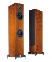Lautsprecher Stereo Vienna Acoustics Mozart Grand SE im Test, Bild 1