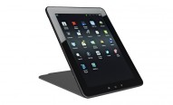 Tablets ViewPad 10e im Test, Bild 1