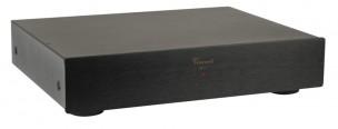Hifi sonstiges Vincent PF-1, Oehlbach Powerstation 909 im Test , Bild 1