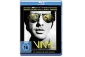 Blu-ray Film Vinyl – S 1 (Warner Bros) im Test, Bild 1