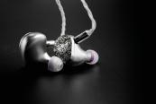 Kopfhörer InEar Vision Ears Erlkönig im Test, Bild 1