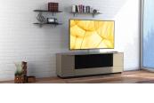 Hifi & TV Möbel Vito Sound Sound Soundboard im Test, Bild 1
