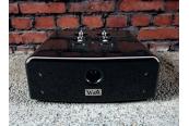 Phono Vorstufen Viva Audio F1 im Test, Bild 1