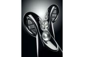 Lautsprecher Stereo Vivid Audio GIYA G3 im Test, Bild 1