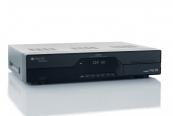 Sat Receiver ohne Festplatte Vizyon 810 HD im Test, Bild 1