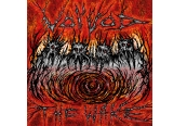 Schallplatte Voivod – The Wake (Century Media) im Test, Bild 1