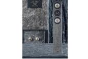 Lautsprecher Stereo Vroemen La Perla Superiore im Test, Bild 1