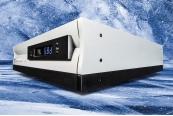Phono Vorstufen VTL TP 6.5 Series II im Test, Bild 1