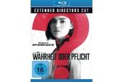 Blu-ray Film Wahrheit oder Pflicht (Universal) im Test, Bild 1