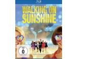 Blu-ray Film Walking on Sunshine (Universum) im Test, Bild 1