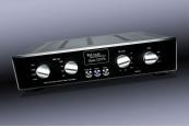 Phono Vorstufen Wall Audio Opus 120 Ph im Test, Bild 1