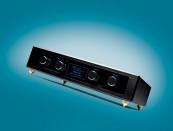 Röhrenverstärker Wall Audio Opus 88 im Test, Bild 1